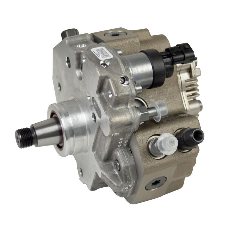 Bd Power 1050500 R900 12mm Cp3 Pump