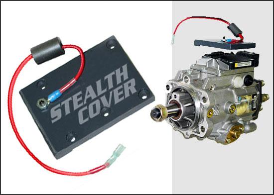 vp44 pump wiring circuit diagram symbols u2022 rh veturecapitaltrust co