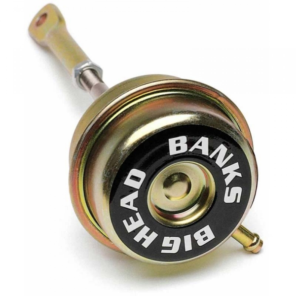 Banks Power 24401 BigHead Wastegate Actuator