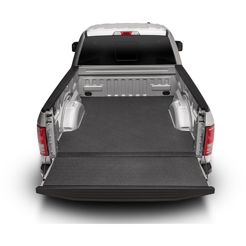 Dodge Ram Bed Mat: BedRug Impact Bed Mat (2014-2019 Dodge 1500