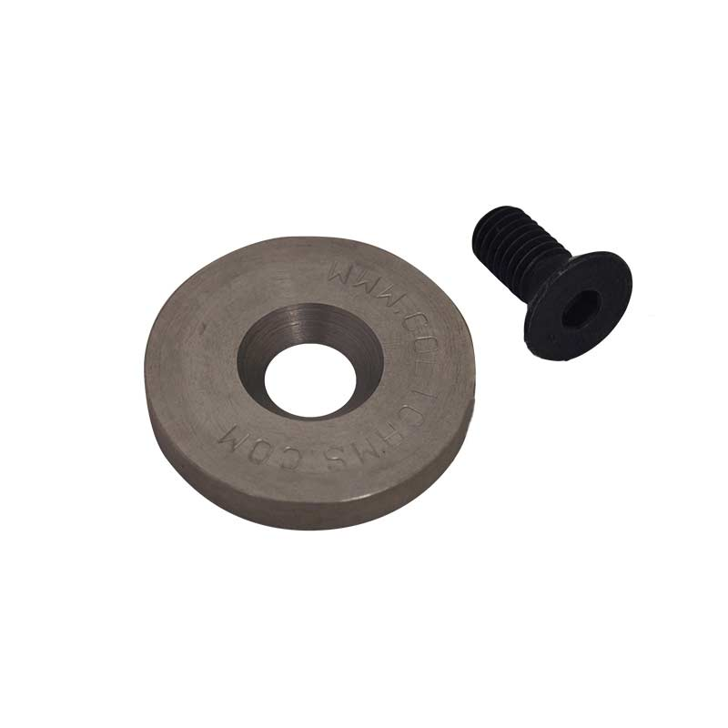 Colt Cams Bolt-On Cam Gear Retainer