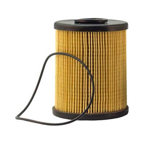 fram cs10145 fuel filter. Black Bedroom Furniture Sets. Home Design Ideas