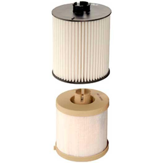 fram cs10263a fuel filter