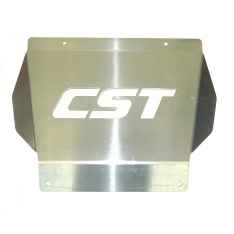 Css C Cst X on Duramax Carrier Bearing