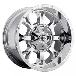 Wheels - Dodge 5 9L Cummins 1998 5-2002 | XDP