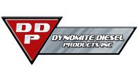 DDP (Dynomite Diesel Products)