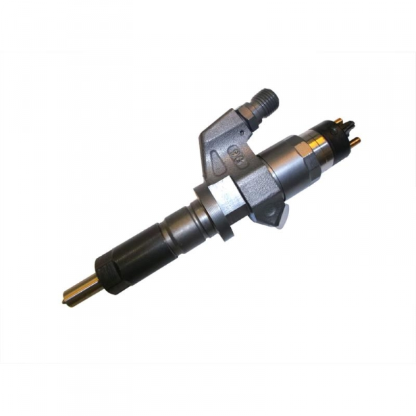 Bostech DE651 Silver Series Remanufactured Fuel Injector