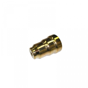 Bostech DEC021213 Injector Sleeve