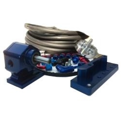 DTT AFP98502 Assassin Mechanical Lift Pump