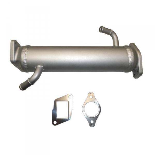 Bostech EGR654 EGR Cooler