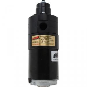 FASS FAS D08 100G Signature Adjustable 100GPH Fuel Pump