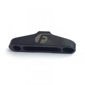 Fleece FPE-BRAB-C1 Billet Rocker Arm Bridges