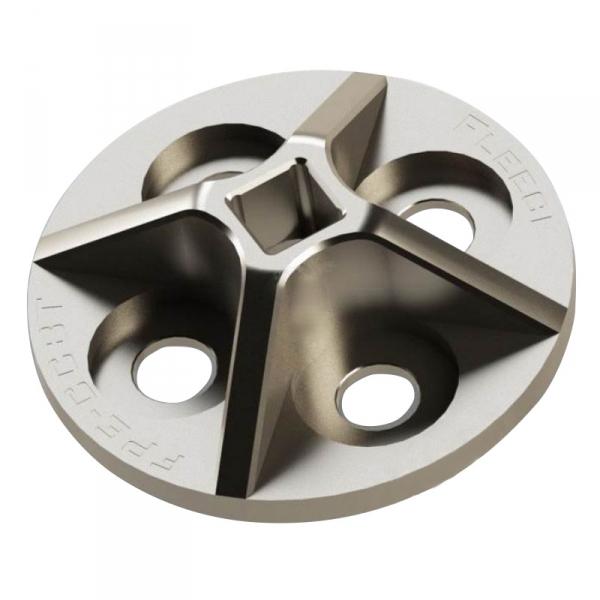 Fleece FPE-CCBT Crankshaft Barring Tool