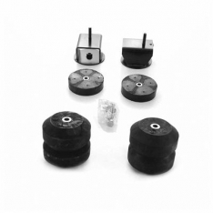Load Supports Ford 6 7l Powerstroke 2011 2016 Xdp
