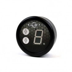GDP Tuning EZFCDR EZLYNK Tuner