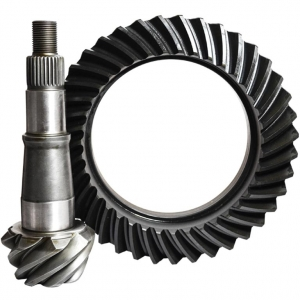 High Performance Ring and Pinion Gear Set for GM 11.5 Differential YG GM11.5-430 Yukon