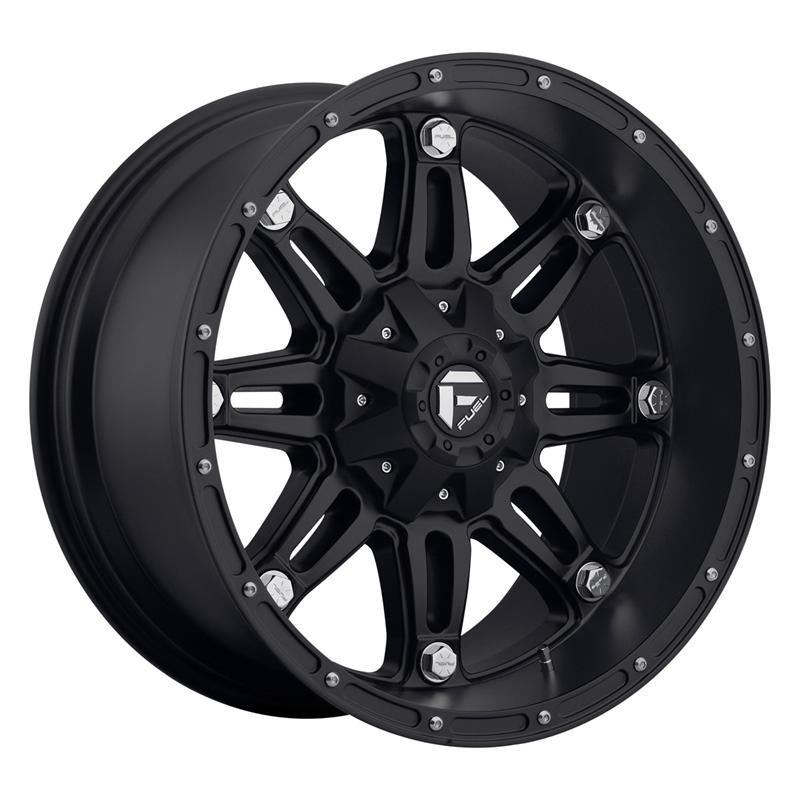 Wheels GM Duramax 4040L 4020140 LML XDP Extraordinary 2003 F150 Lug Pattern