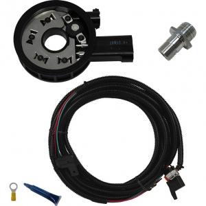 FASS HK-1002 High Output Heater Disk