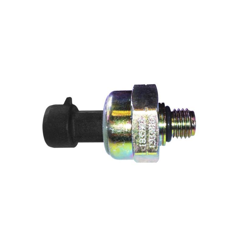 Bostech BTS021105 Injection Control Pressure (ICP) Sensor
