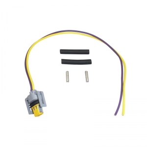 Sensors & Electrical - Ford 7 3L Powerstroke 1994-1997