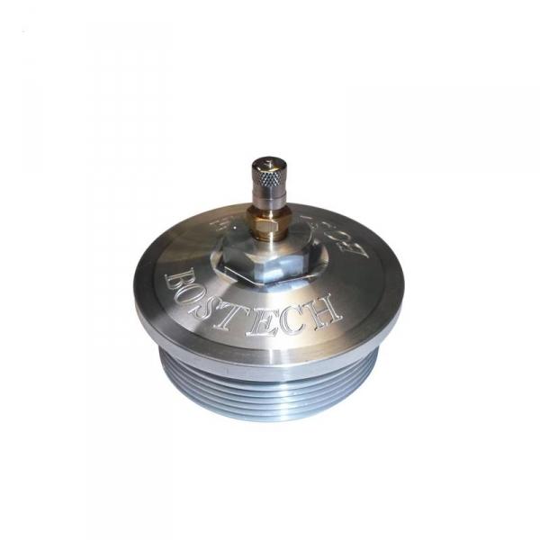 fuel filter cap  usd 44 95  prev