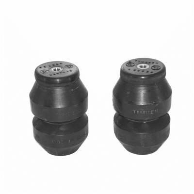 Timbren Rear Suspension Enhancement System Jrl4