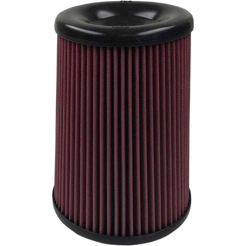 S And B Filters >> S&B Filters KF-1063 Replacement Filter (Cleanable)