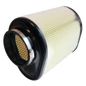 S And B Filters >> S&B Filters KF-1050D Replacement Filter (Dry Disposable)