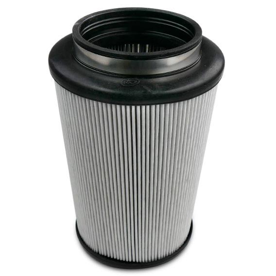 S And B Filters >> S&B Filters KF-1063D Replacement Filter (Dry Disposable)