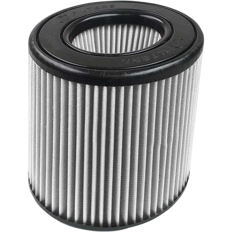 S And B Filters >> S&B Filters KF-1052D Replacement Filter (Dry Disposable)