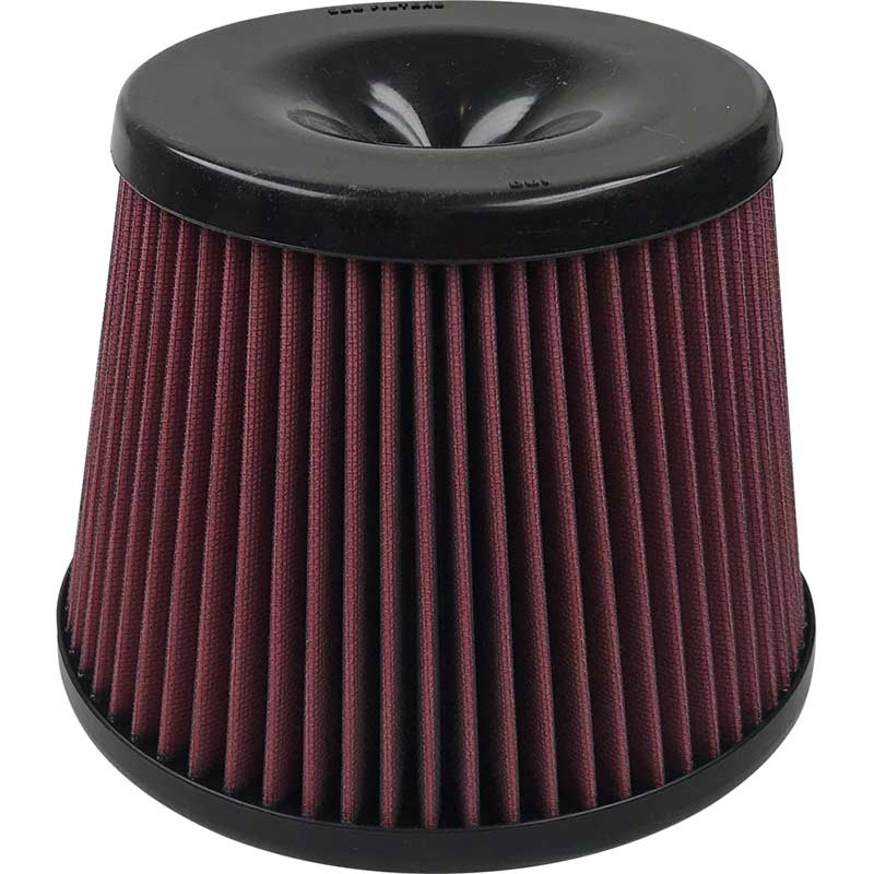 S And B Filters >> S&B Filters KF-1053 Replacement Filter (Cleanable)
