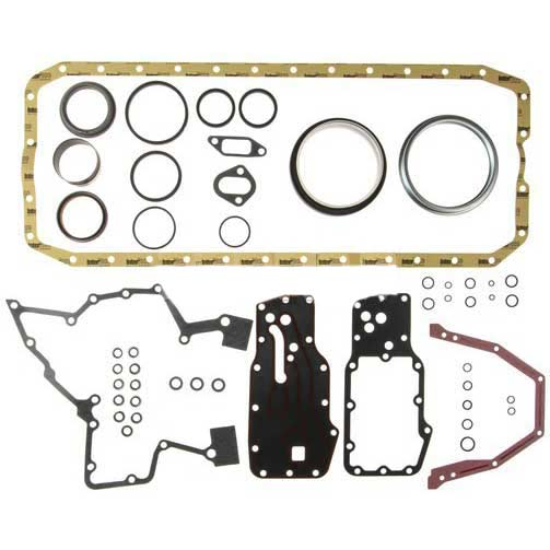 MAHLE CS54356C Engine Conversion Gasket Set