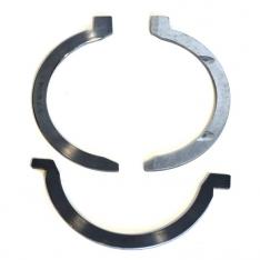 Engine Crankshaft Thrust Washer Set Clevite TW-610S