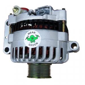 Mean Green High Output Alternator 7769