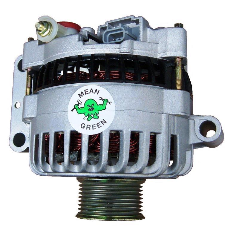 Ford F Alternator Wiring Diagram on ford f250 horn wiring diagram, ford f250 reverse lights wiring diagram, ford f250 trailer wiring diagram,