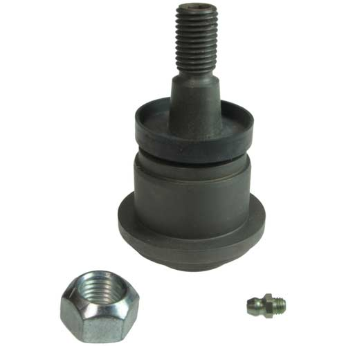 MOOG K100057 Upper Ball Joint (Non-Adjustable - 1/2 Degree)