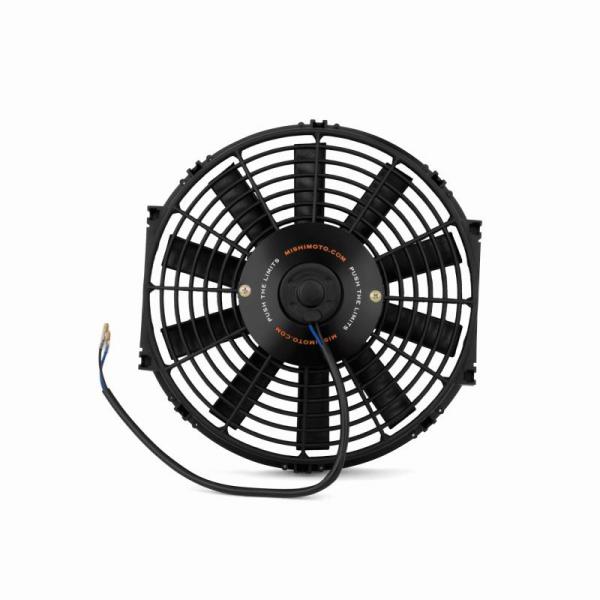 Mishimoto UNIVERSAL # MMFAN-16 Radiator Fan