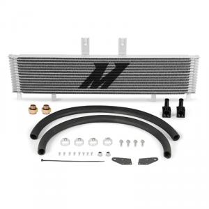 Mishimoto MMTC-DMAX-03SL Transmission Cooler