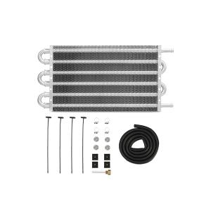 E4od transmission oil cooler   E4OD Transmission Super Duty