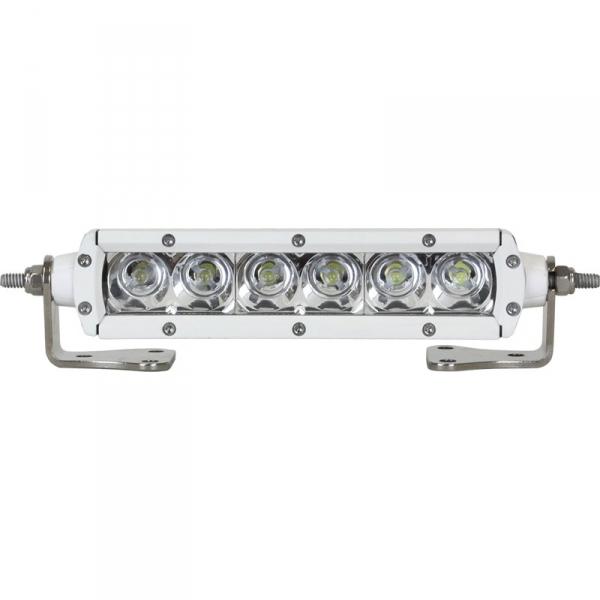 Rigid industries marine sr series led light bar aloadofball Choice Image