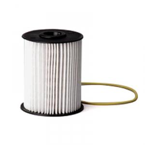 donaldson p550800 fuel filter cartridge