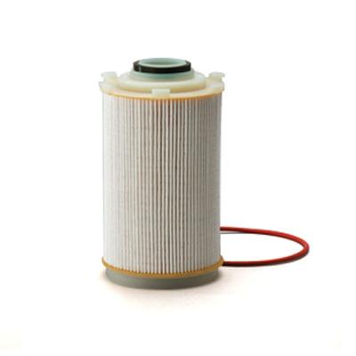 donaldson p550908 fuel filter cartridge Argo Oil Filters p550908_donaldson jpg