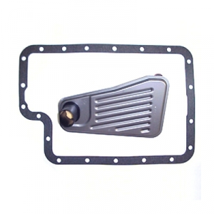 Transmission Filters - Ford 7 3L Powerstroke 1999-2003