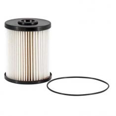 fuel filters dodge 5 9l cummins 2003 2004 fuel system. Black Bedroom Furniture Sets. Home Design Ideas