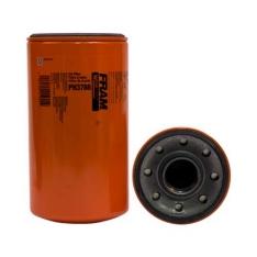 oil filters ford 7 3l powerstroke 1999 2003 fluids. Black Bedroom Furniture Sets. Home Design Ideas