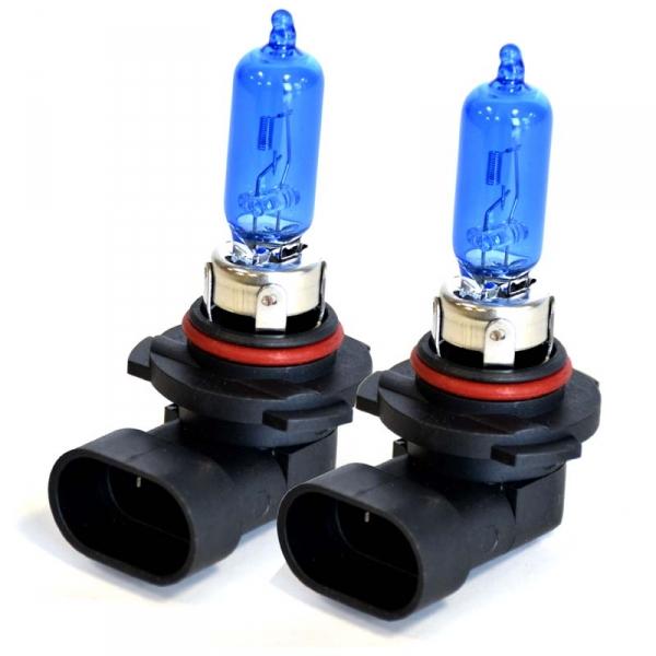 Recon 2649005DW Headlight Bulbs