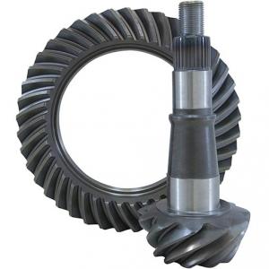Yukon Gear /& Axle Master Overhaul Kit For Dana 70-U Differential YK D70-U
