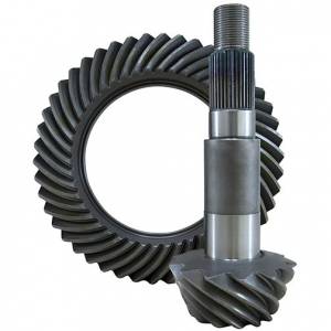 Yukon Gear & Axle | Ring & Pinion, Lockers & Components | XDP
