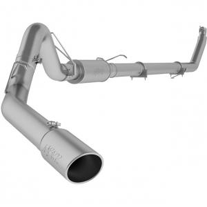 Exhaust Systems - Dodge 5 9L Cummins 1998 5-2002 | XDP
