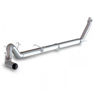 Exhaust Systems - Dodge 5 9L Cummins 1998 5-2002 | XDP